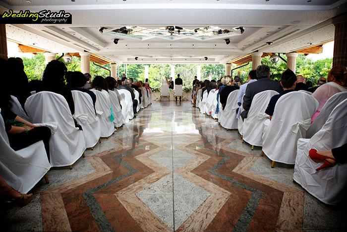 Auguri Matrimonio Rito Civile : Fedi nuziali rito civile una raccolta di tutte le idee