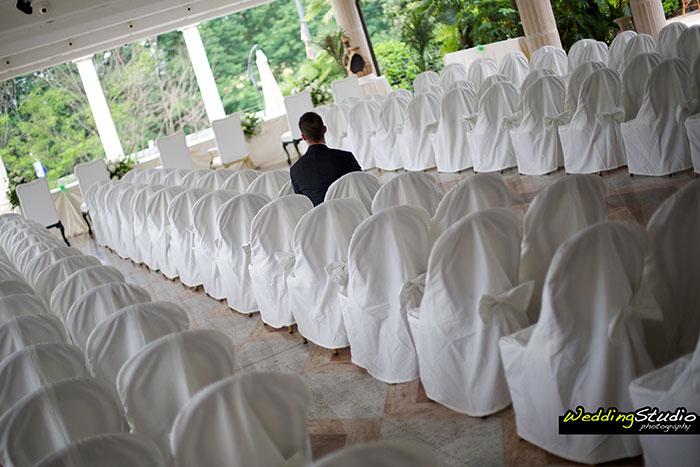 Auguri Matrimonio Rito Civile : Rito civile ristorante green park